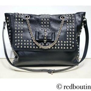 cc83f1d2f30 Women's Christian Louboutin Handbags | Poshmark